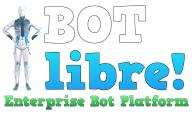 Enterprise Bot Platform